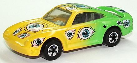 File:Porsche 959 Eyegor.JPG