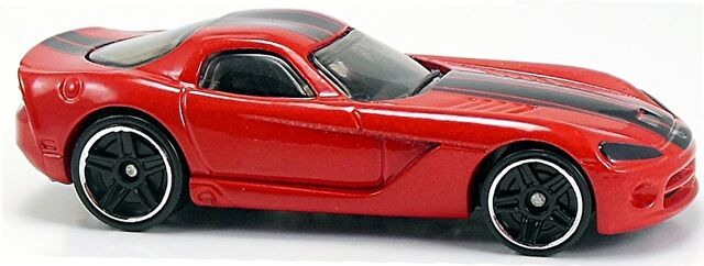 File:2006-Dodge-Viper-Coupe-t2.jpg