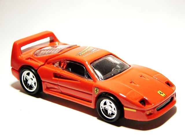 File:Ferrari F40 08.JPG
