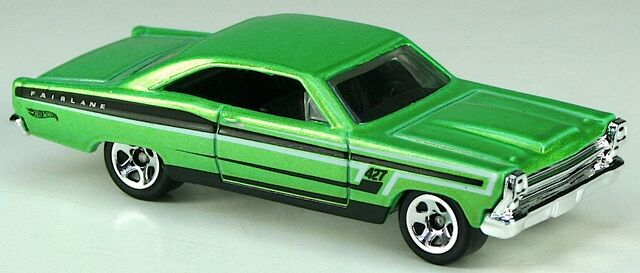 File:2012-66Ford427Fairlane-Green.jpg