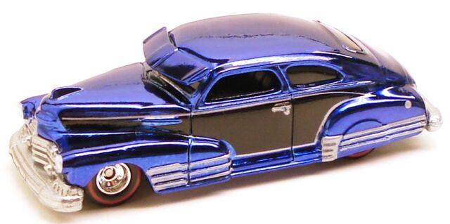 File:47chevyfleetline classicset blue.JPG