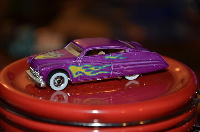 File:Purple Passion WW.JPG