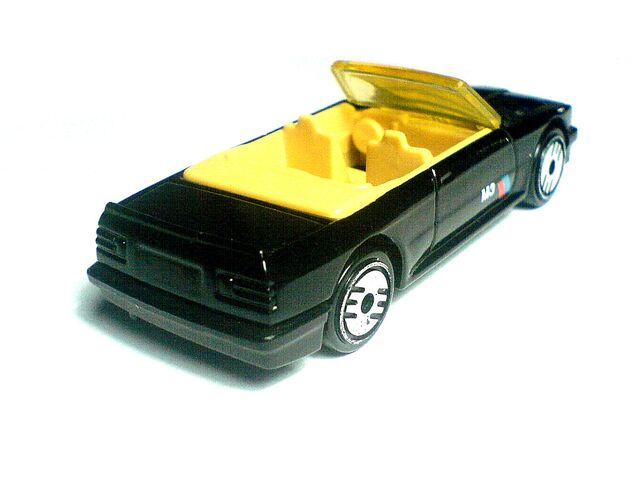 File:1989 BMW 323 c.jpg