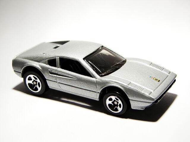 File:Ferrari 308 GTB 12.JPG
