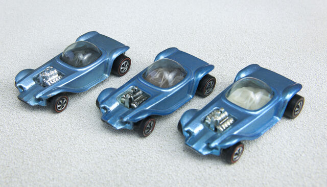File:Light blue trio 1.jpg