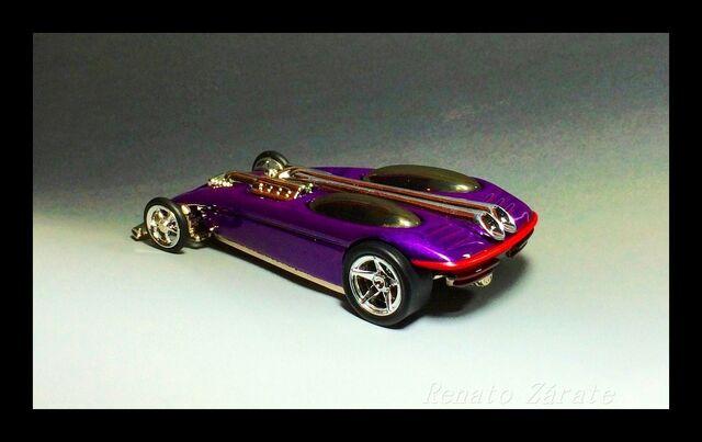 File:SPLITTING' IMAGE II Special Edition 2 Car Set 2002 IMG 1004.jpg