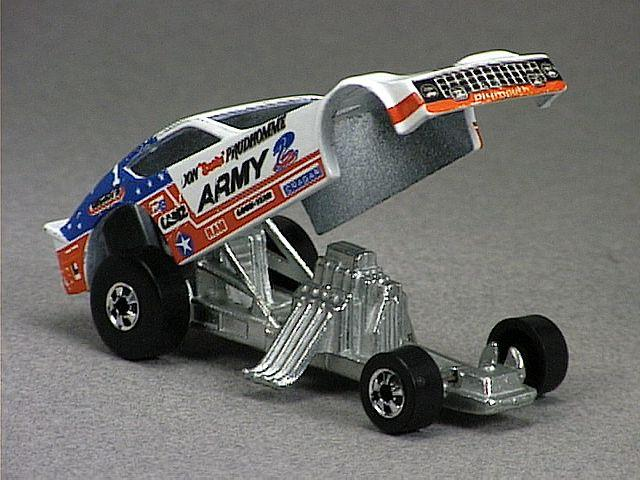 File:Army funny car open.JPG