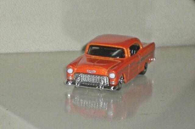 File:Chevy-55.JPG