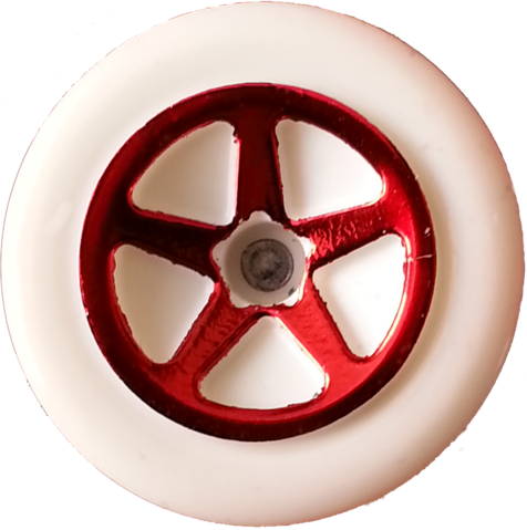 File:Chrome Red & White 5SP.png