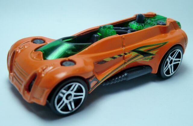 File:Gearonimo 2011 Track Stunts 5-Pack.jpg