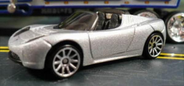 File:Tesla Silver.jpg