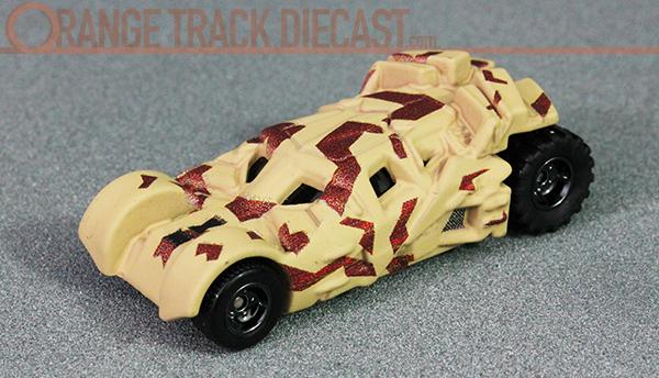 File:05 Batmobile - 15 Entertainment 600pxOTD.jpg