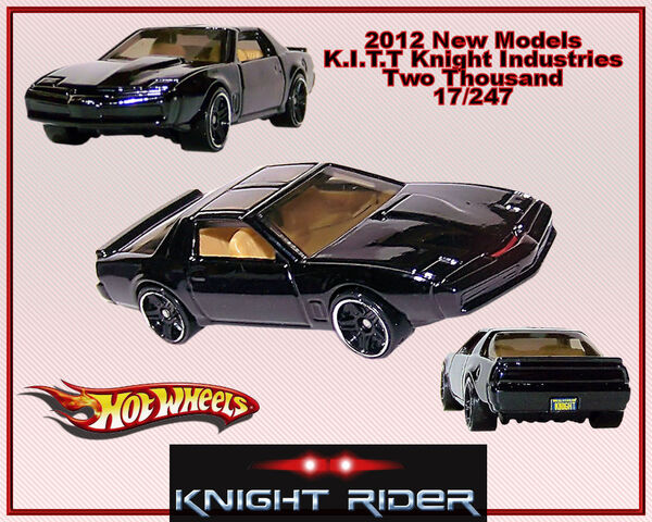 File:2012 New Models K.I.T.T. Knight Industries Two Thousand 17-247.jpg