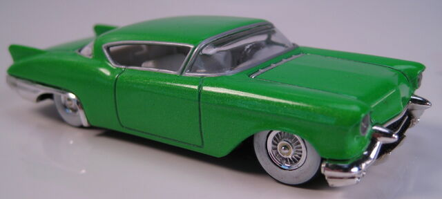 File:57 Cadillac Eldorado Agosino Kustoms set cool collectibles 1997.JPG