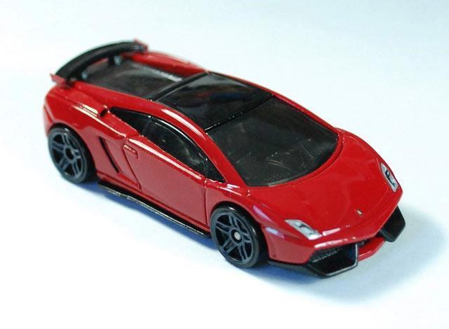File:Lamborghini Gallardo Super Trofeo Stradale By Tutumi.jpg