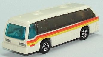 File:Rapid Transit WhtBlu.JPG
