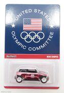 2001 Mini Cooper-17563 1