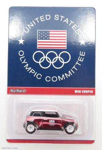 File:2001 Mini Cooper-17563 1.jpg