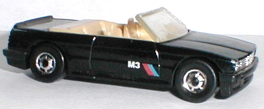File:BMW 323 blkho.jpg