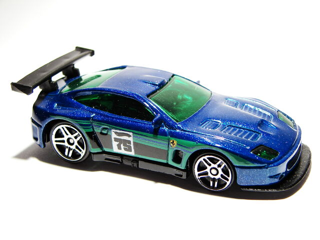 File:Ferrari 575 GTC 08.JPG