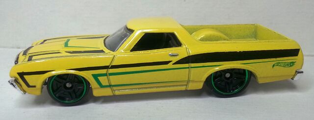 File:HW-2014-134-'72 Ford Ranchero-Hot Trucks..jpg
