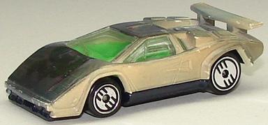 File:Lamborghini Countach ClrCtn.JPG