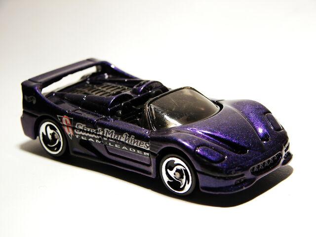 File:Ferrari F50 15.JPG