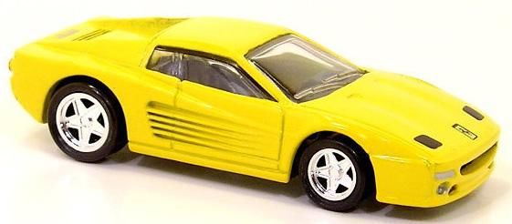 File:Ferrari F512M - 99TH.jpg