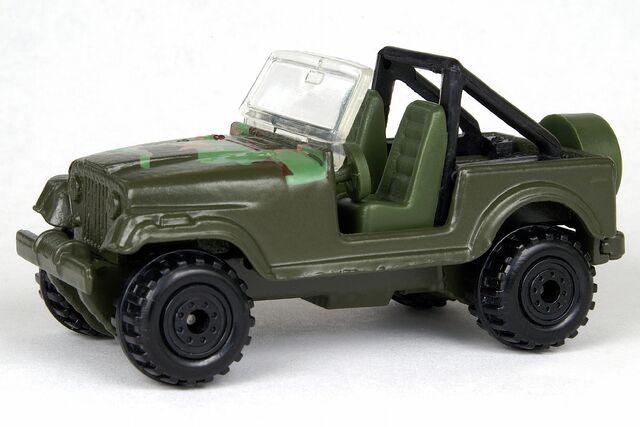 File:Roll Patrol Jeep CJ - 0142df.jpg
