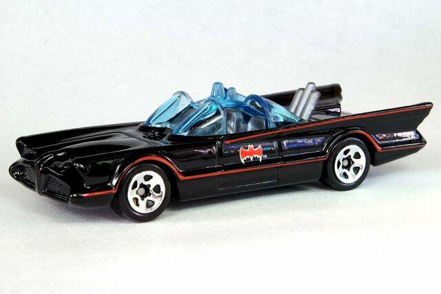 File:1966 Batmobile - 6429df.jpg