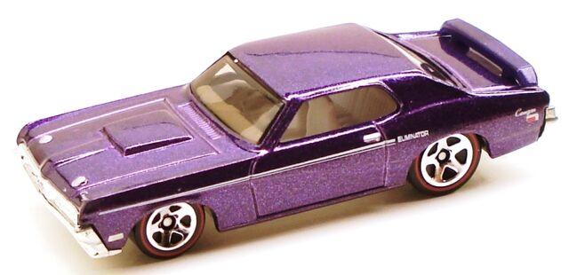 File:69cougar purple RL5SP.JPG