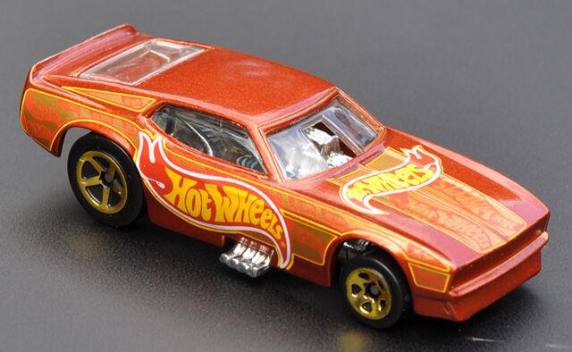 File:71 Mustang Funny Car - Mustang Mania Set.jpg