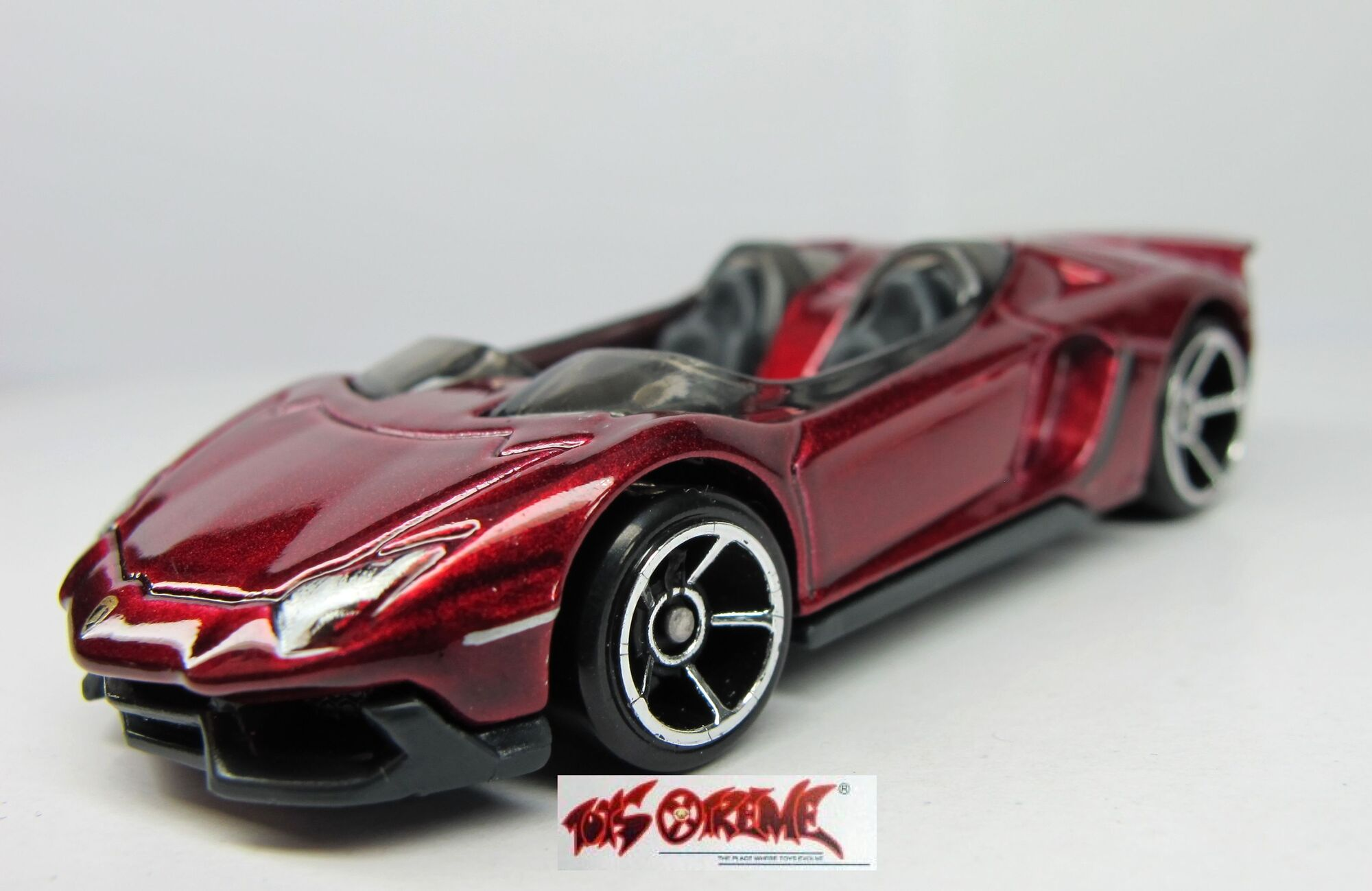 lamborghini aventador j hot wheels wiki fandom powered by wikia. Black Bedroom Furniture Sets. Home Design Ideas