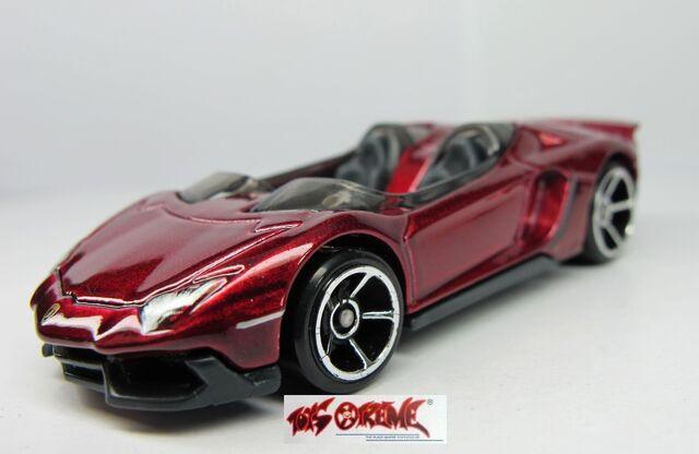 File:Aventador J-Da Red.jpg