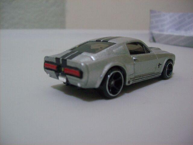 File:Fotos tan carros 044.JPG