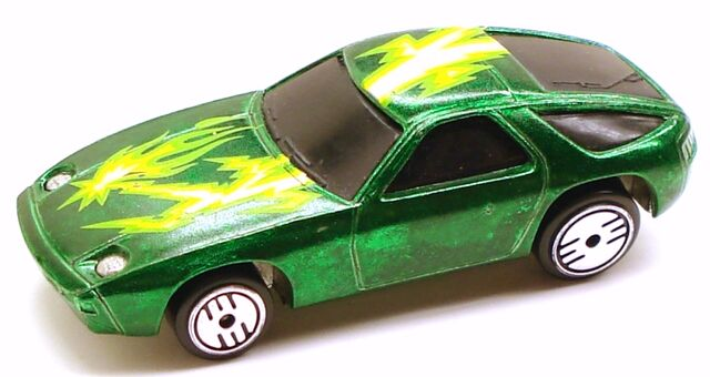 File:Porsche928 green UH.JPG