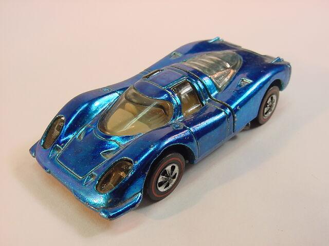 File:Porsche 917 1970 Blue.jpg