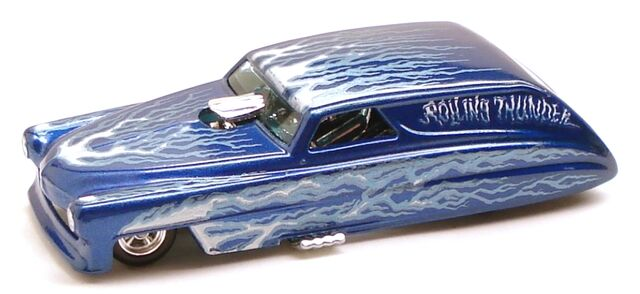 File:RollingThunder WG Blue.JPG