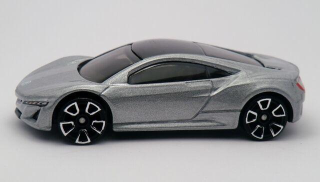 File:'12 Acura NSX Concept-2013.jpg