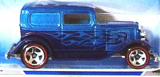 File:32 ford delivery blue Red Line.jpg