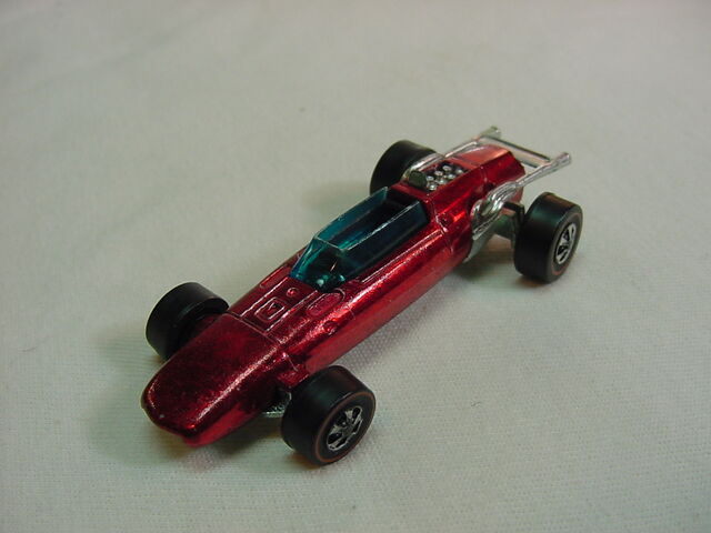 File:1969 Indy Eagle RED Metal base Flyin Colors.jpg