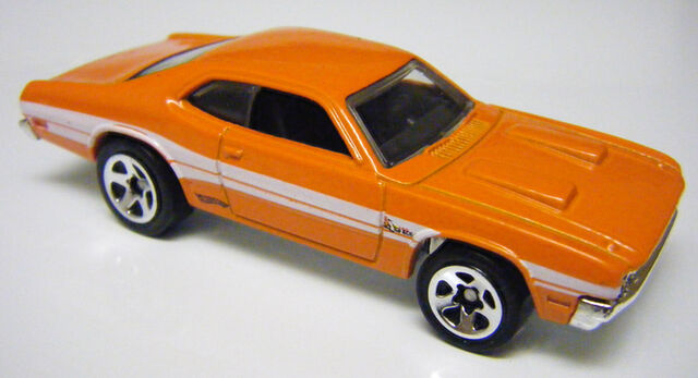 File:71 Demon - MoparMania5pk.JPG