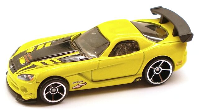 File:08ViperSRT10ACR Wal 11Easter.JPG