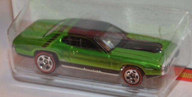 File:71 Plymouth GTX-16-07.JPG