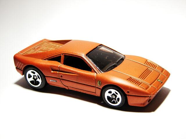 File:Ferrari 288 GTO 05.JPG