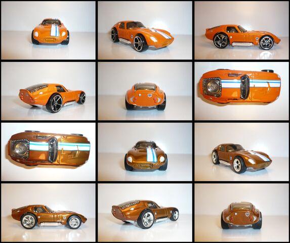 File:Shelby Cobra Daytona Coupe 2010 TH & $TH.jpg