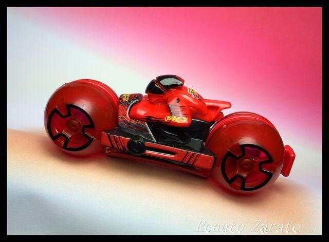 File:TEAM RED Moto Track Stars 2014 IMG 0925.jpg