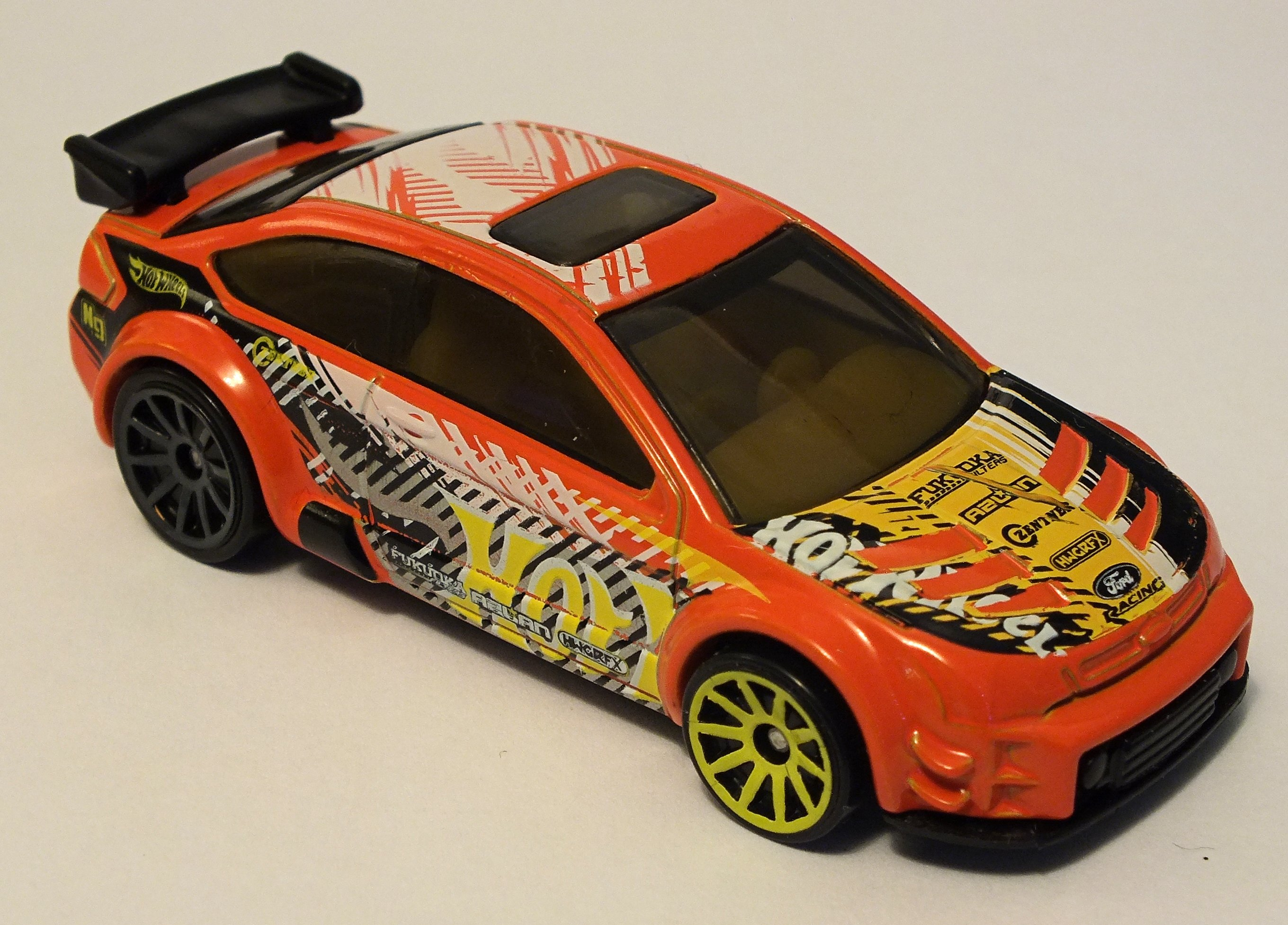 versions toyota supra hot wheels 2013 - Rare Hot Wheels Cars 2013
