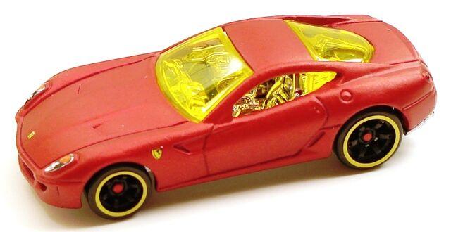 File:Ferrari599GTB 08racer 6.JPG