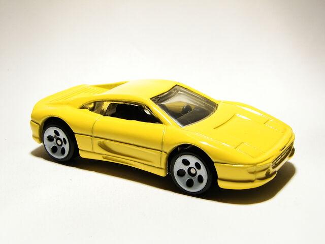 File:Ferrari F355 Berlinetta 05.JPG